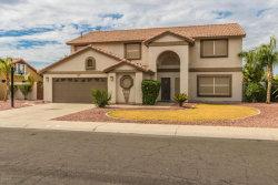 Photo of 7626 W Maui Lane, Peoria, AZ 85381 (MLS # 5791484)