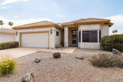 Photo of 26430 S Howard Drive, Sun Lakes, AZ 85248 (MLS # 5791572)