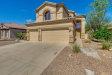 Photo of 4115 N Boulder Canyon --, Mesa, AZ 85207 (MLS # 5791626)