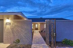 Photo of 9862 W Magnolia Court W, Sun City, AZ 85373 (MLS # 5791640)