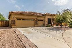 Photo of 7826 W Cavalier Drive, Glendale, AZ 85303 (MLS # 5791648)