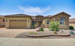 Photo of 26865 W Oraibi Drive, Buckeye, AZ 85396 (MLS # 5791677)