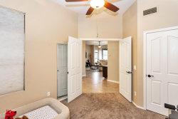Tiny photo for 4419 E Jaeger Road, Phoenix, AZ 85050 (MLS # 5791686)