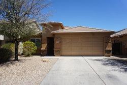 Photo of 5236 E Silverbell Road, San Tan Valley, AZ 85143 (MLS # 5791710)