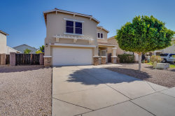 Photo of 2526 W Ironstone Avenue, Apache Junction, AZ 85120 (MLS # 5791734)