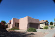 Photo of 10454 E Peralta Canyon Drive, Gold Canyon, AZ 85118 (MLS # 5791864)