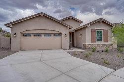 Photo of 14659 S 185th Avenue, Goodyear, AZ 85338 (MLS # 5791875)