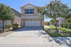 Photo of 13441 W Rose Lane, Litchfield Park, AZ 85340 (MLS # 5791897)