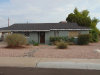 Photo of 7227 E Pierce Street, Scottsdale, AZ 85257 (MLS # 5791912)