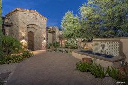 Photo of 26125 N 116th Street, Unit 2, Scottsdale, AZ 85255 (MLS # 5791943)