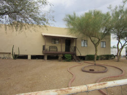 Photo of 255 N Vista Road, Apache Junction, AZ 85119 (MLS # 5791947)