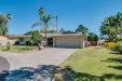 Photo of 8138 E Via Sonrisa --, Scottsdale, AZ 85258 (MLS # 5791965)