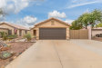 Photo of 3812 N 106th Avenue, Avondale, AZ 85392 (MLS # 5791969)