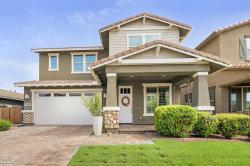 Photo of 4274 E Rawhide Street, Gilbert, AZ 85296 (MLS # 5791974)