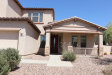 Photo of 42904 N 46th Avenue, New River, AZ 85087 (MLS # 5791978)