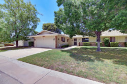 Photo of 13622 N Redwood Drive, Sun City, AZ 85351 (MLS # 5792016)