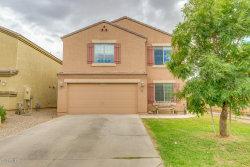 Photo of 1465 E Daniella Drive, San Tan Valley, AZ 85140 (MLS # 5792030)