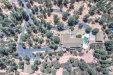 Photo of 909 S Pinecone Street, Payson, AZ 85541 (MLS # 5792032)