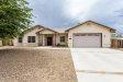 Photo of 4260 N Cypress Circle, Prescott Valley, AZ 86314 (MLS # 5792063)