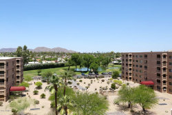 Photo of 7830 E Camelback Road, Unit 610, Scottsdale, AZ 85251 (MLS # 5792111)