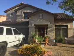 Photo of 8547 W Vogel Avenue, Peoria, AZ 85345 (MLS # 5792113)