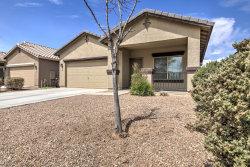 Photo of 35978 N Richardson Drive, San Tan Valley, AZ 85143 (MLS # 5792139)