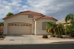 Photo of 17622 W Hayden Drive, Surprise, AZ 85374 (MLS # 5792142)