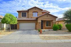 Photo of 8842 W Payson Road, Tolleson, AZ 85353 (MLS # 5792146)