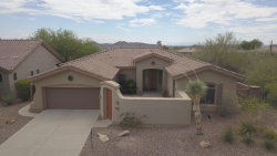 Photo of 41716 N Laurel Valley Way, Anthem, AZ 85086 (MLS # 5792157)