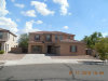 Photo of 13681 W Ventura Street, Surprise, AZ 85379 (MLS # 5792162)