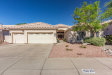 Photo of 15620 N 7th Drive, Phoenix, AZ 85023 (MLS # 5792180)