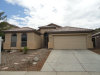 Photo of 24811 N 65th Avenue, Glendale, AZ 85310 (MLS # 5792184)