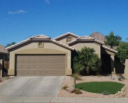 Photo of 33714 N Mercedes Drive, Queen Creek, AZ 85142 (MLS # 5792209)
