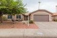 Photo of 3819 W Misty Willow Lane, Glendale, AZ 85310 (MLS # 5792214)