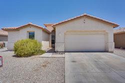 Tiny photo for 23707 S Sunny Side Drive, Sun Lakes, AZ 85248 (MLS # 5792230)