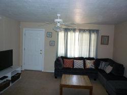 Photo of 518 W Cholla Street, Casa Grande, AZ 85122 (MLS # 5792256)