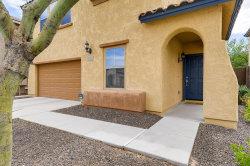 Photo of 5433 W Parsons Road, Phoenix, AZ 85083 (MLS # 5792292)