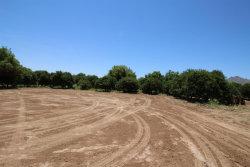 Photo of 187XX E Happy Road, Queen Creek, AZ 85142 (MLS # 5792296)