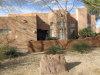 Photo of 55 Northridge Circle, Wickenburg, AZ 85390 (MLS # 5792322)