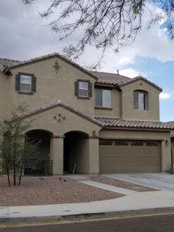 Photo of 23556 S 212th Way, Queen Creek, AZ 85142 (MLS # 5792331)