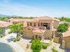 Photo of 17212 N 79th Street, Scottsdale, AZ 85255 (MLS # 5792340)