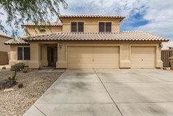 Photo of 21440 N 107th Drive, Sun City, AZ 85373 (MLS # 5792346)