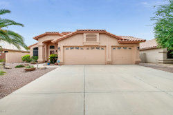 Photo of 9627 W Ross Avenue, Peoria, AZ 85382 (MLS # 5792364)