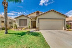 Photo of 1530 E Falcon Court, Casa Grande, AZ 85122 (MLS # 5792388)