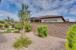Tiny photo for 1720 E Elysian Pass, San Tan Valley, AZ 85140 (MLS # 5792399)