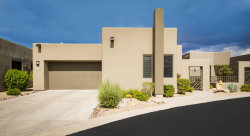 Photo of 17105 E La Montana Drive, Unit 204, Fountain Hills, AZ 85268 (MLS # 5792401)