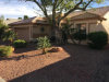 Photo of 15641 W Monterey Way, Goodyear, AZ 85395 (MLS # 5792421)