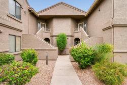 Photo of 15151 N Frank Lloyd Wright Boulevard, Unit 2088, Scottsdale, AZ 85260 (MLS # 5792429)