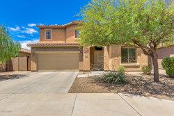 Photo of 2734 W Mila Way, Queen Creek, AZ 85142 (MLS # 5792430)