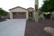 Photo of 27614 N 129th Lane, Peoria, AZ 85383 (MLS # 5792461)